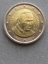 """Vatican 2 Euro 2014"""" Francisco"""","""