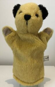 sooty and sweep Deans rag book limited edition    15 of 2000  SOOTY