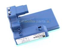 Vokera Linea Ignition Board PCB 1837 (0.537.002) - BRAND NEW