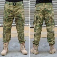 MILITARY CLOTHING Dropshipping WEBSITE BUSINESS|GUARANTEED PROFITS|FOR THE UK
