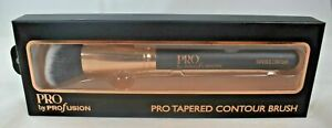 PRO by ProFusion - Pro Make-up Brush - Tapered Contour Brush - New