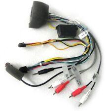 ZENEC ZE-NC3141D main connection cable ISO N-ZENC3141D-ISO