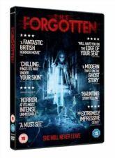 The Forgotten Horror Movie - NEW - Gift Idea -