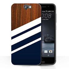 Étuis, housses et coques avec clip HTC One pour téléphone mobile et assistant personnel (PDA) HTC