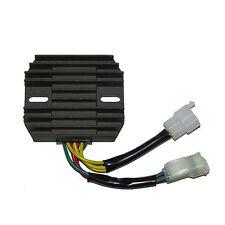 Regulador/Rectificador SUZUKI LS650 SAVAGE Power regulador