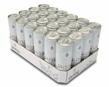 NEW PUSSY 100% Natural Energy Drink 32 Can Sample Pack FREE SHIPPING ANYWHERE!!!