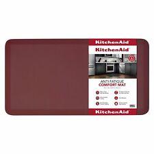 KitchenAid Anti-Fatigue Comfort Mat 20'' x 38'' in Brick