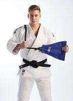 "Griffübungen,Judo, Trainingshife Krafttraining Adidas /""The Tube/"" Griffkraft"