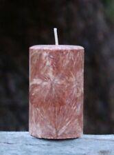 Chakra Candle