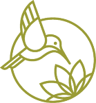 Hummingbird Ecowares AU