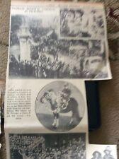 d1-1 ephemera 1935 swindon article hospital carnival ruby cook