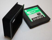 Fuji Fujifilm GX680 Medium Format Camera Standard Bellow