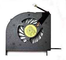 HP Pavilion dv6-2051el dv6-2051xx dv6-2052eo dv6-2053eo DV6-2053XX Laptop Fan