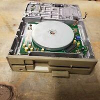 Tandon TM975-8AT  Floppy Disk Drive  ND-08DE FDD6882U1B