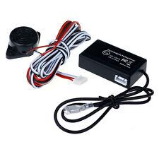 Electromagnetic Auto Car Sensor Parking Reversing Reverse Backup Radar Sensor AU