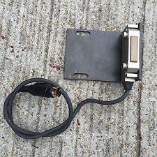 Vutek P9321-A Encoder Readead W/cable