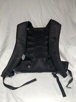 Ryobi bp42 backpack blower harness part only 510cfm 185 mph