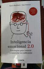 Inteligencia Emocional 2.0 Por Travis Bradberyy - Jean Greaves