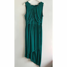 M&S LIMITED EDITION COLLECTION POSEY DRESS - Size UK12