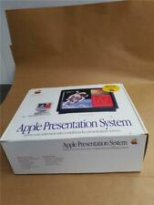 NEW APPLE PRESENTATION SYSTEM FOR POWER MAC OR POWERBOOK P/N M2895LL/A