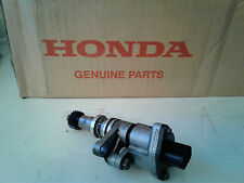Honda Civic OEM D Series Hydro Vehicle Speed Sensor VSS Acura Integra