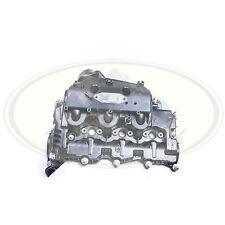 LAND ROVER INLET MANIFOLD LH RR SPORT LR4 RANGE DIESEL V6 3.0L LR097158 OEM
