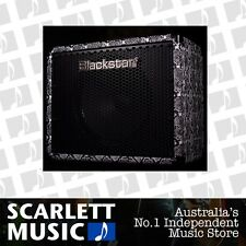 Blackstar HT Metal HT-5C 5w Valve Combo Ltd Ed Snake Skin *BRAND NEW*