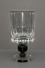 Bicchiere da vino von Friedrich Glas - 60er Anni