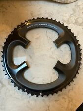 Shimano Ultegra 6800 53 Tooth Chainring