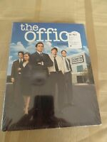 The Office - Season Four (DVD, 2008, 4-Disc Set) Sealed and Ready to Ship! :D