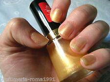 REVLON SMALTO PER UNGHIE GOLD COAST -  Nail Enamel 14,7 ml - Oro -