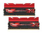 G.SKILL+TRIDENT+X+16GB+KIT+2X+8GB+PC3-19200+DDR3+2400+MEMORY+F3-2400C10D-16GTX