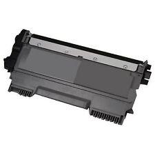 TN-450 TN450 Toner Cartridge for Brother HL-2230 HL2240 HL2240D HL2270DW HL2280D