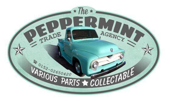 peppermint-handelsagentur