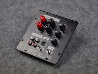 TPA3118 60W+30Wx2 2.1 HIFI Digital Subwoofer Power Amplifier Board W/ 2.0 Output