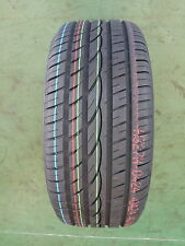 265/35R22 102V Powertrac City Racing *Smooth Long Lasting Highway HT SUV tyre*