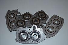 02T311206H Getriebelager/ Doppellager, Rillenkugellager mit Aufnahme / SKF / FAG