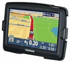 Soportes y montaje de GPS y sistemas de navegación RAM Mounts para coches