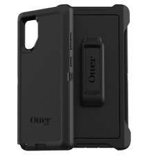 Otterbox DEFENDER Series Case Samsung for Samsung Galaxy Note 10 NEW
