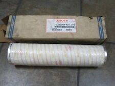 Ultipor Iii ~ Hydraulic Filter ~ Hc9600Fkn13H ~ From Pall ~ New, Old Stock