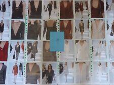 Sfilata Moda AKRIS 80 foto Collezione Primavera Estate 2010 fashion show SUMMER