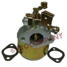 NEW 1988 Ezgo Golf Cart Engine Parts Carburetor for 2 Cycle Marathon