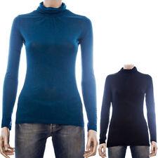 Tommy Hilfiger Damen-Pullover & -Strickware in Größe XS