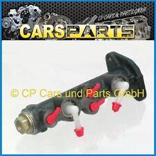 Master Brake Cylinder - LADA NIVA 1600 cm ³ - 2121-3505009