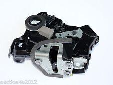 02 - 10 Lexus Toyota Scion Front Left Driver door Power Latch Lock Actuator /OEM