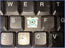 IBM Lenovo Thinkpad Z60M Z60T Z61E Z61M Z61P Z61T Tasto UK Keyboard Key 42T3201