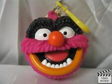 Animal - Muppets Treasure Keeper Keychain; Applause NEW