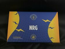 Iaso NRG - TOTAL LIFE CHANGES TLC - Weight Loss Energy - Diet Aid  NEW Packaging