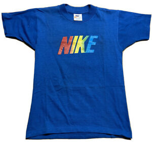 show original title Details about  /JAKO T-Shirt Classico Orange Children Functional Shirt Jogging Running School SPORTS 6150