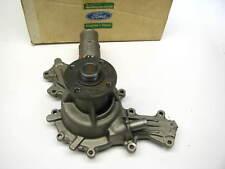REMAN - OEM Ford F7TZ-8501-ABX Engine Water Pump 1995-2000 4.0L V6